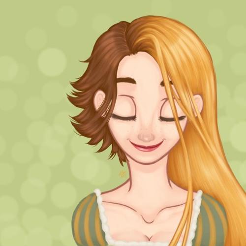 doaa nasr's avatar