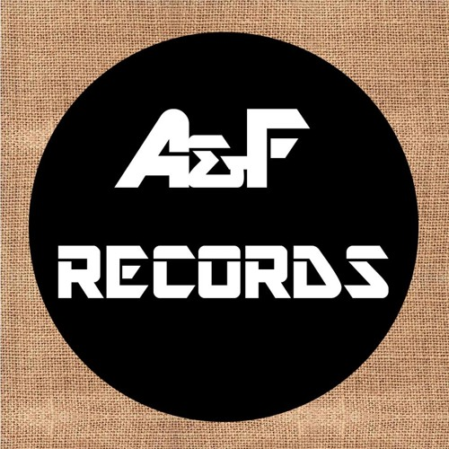 A&F Recordings's avatar
