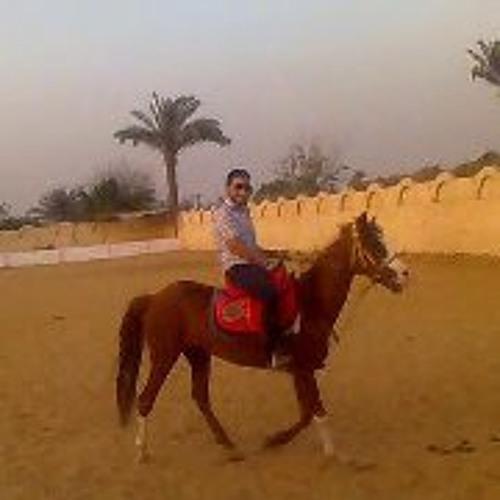 Mohammed Ali 371's avatar