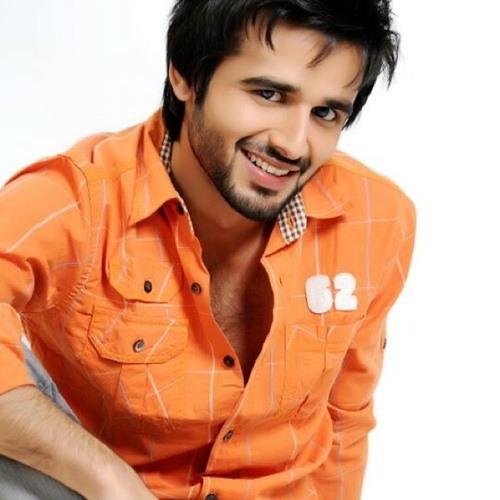 Zain Andeel Butt's avatar