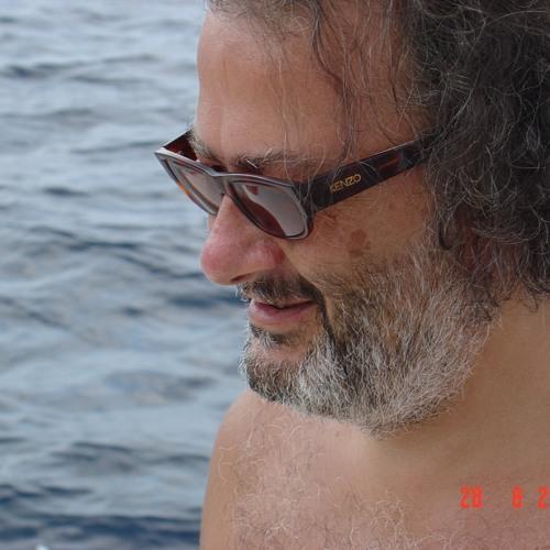 turgutbozkurt's avatar