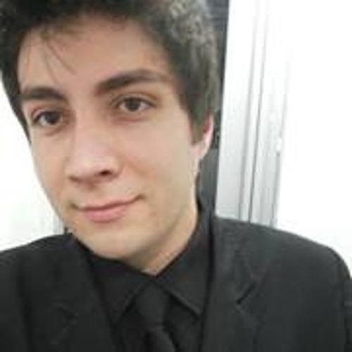 Guilherme Ribeiro 128's avatar