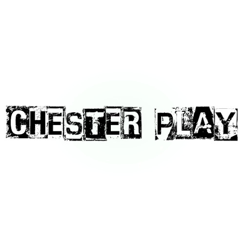 chester play's avatar