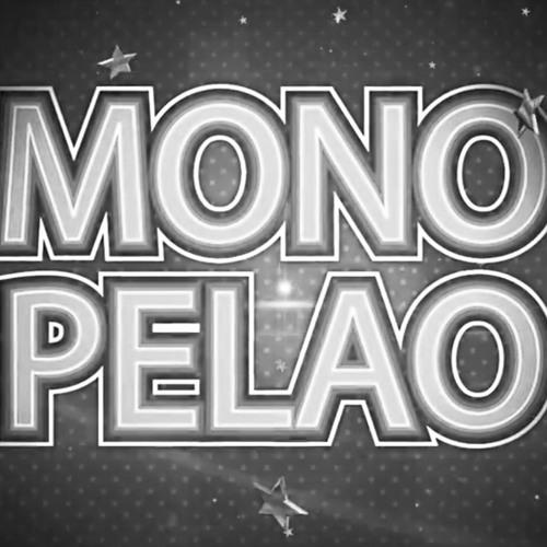 Monopelao's avatar