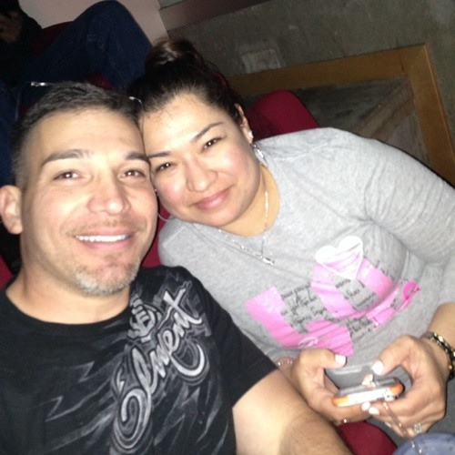 Roberto Sanchez 120's avatar