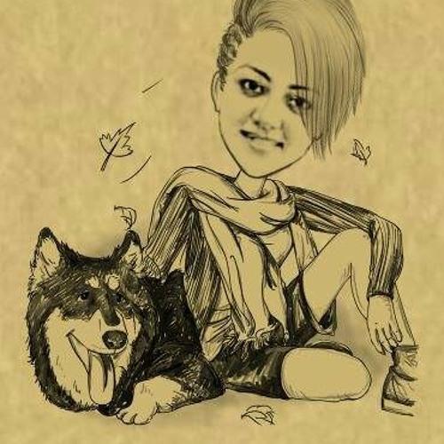 Norhanelboshy's avatar