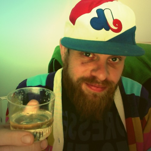 giggyhertz's avatar