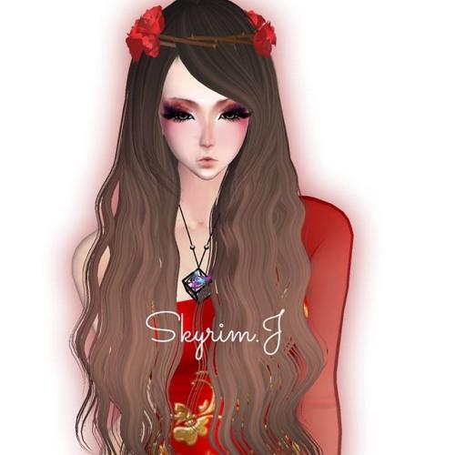 Skyrim.J's avatar