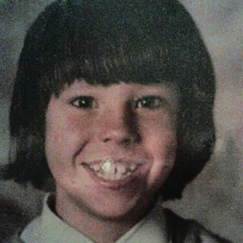 johnny2times88's avatar