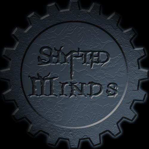 Shyfted Minds's avatar