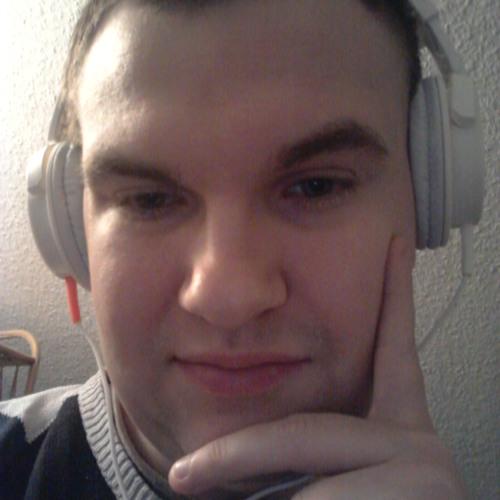Marcel Murek's avatar