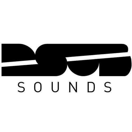 D.S.U.B's avatar
