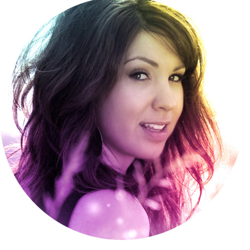Alyssa Munaretto's avatar