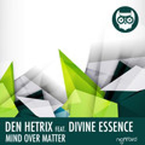 den hétrix's avatar