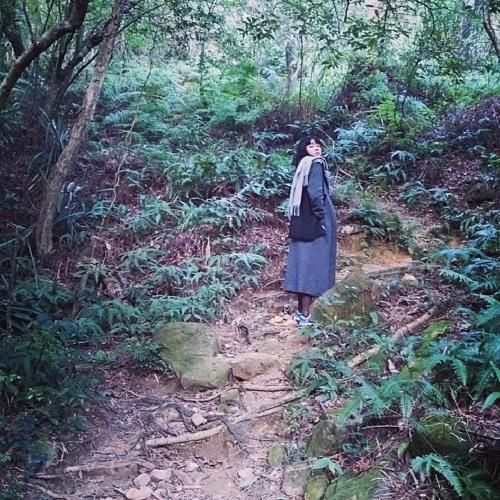 Yu-Jyun Chen's avatar