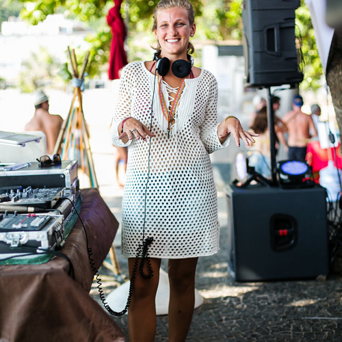 Viola, Violeiro | DJ Lili Prohmann