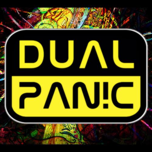 DUAL PANIC's avatar