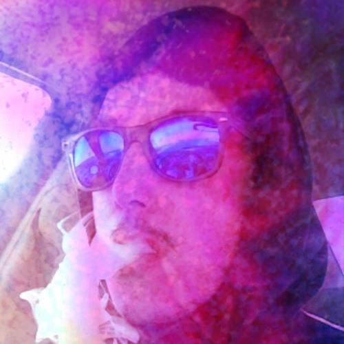 Jake Martinez 23's avatar