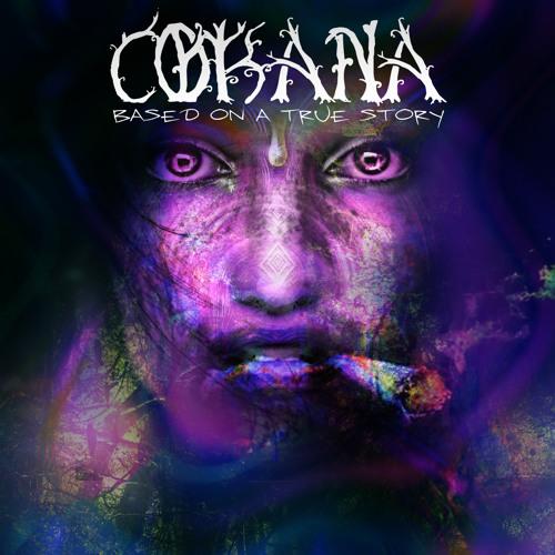 Cobana ॐ | Free Listening on SoundCloud