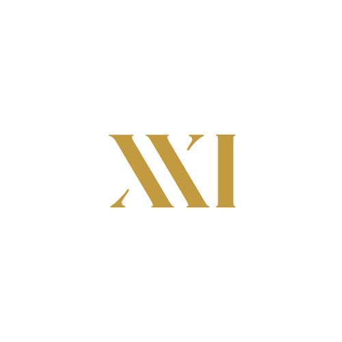 Twenty One Media Group's avatar