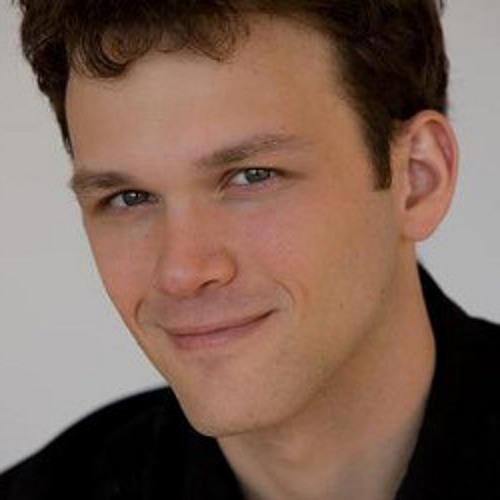 David Churchwell's avatar