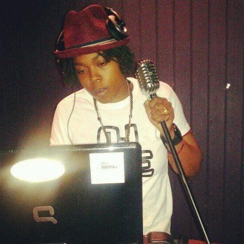 DjLivE's avatar