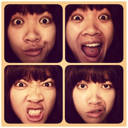 Wani Ology's avatar