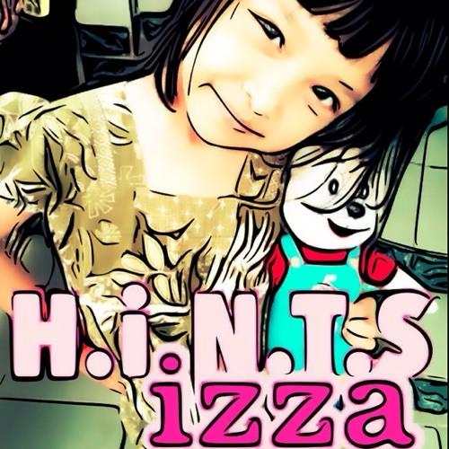 izza107's avatar
