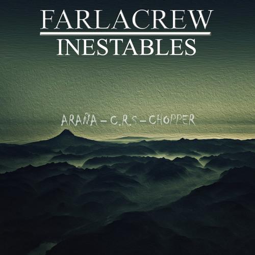 C.R.Sfarlacrew's avatar
