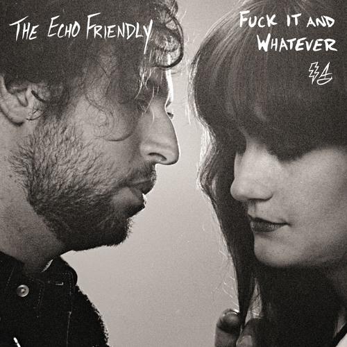 The Echo Friendly's avatar