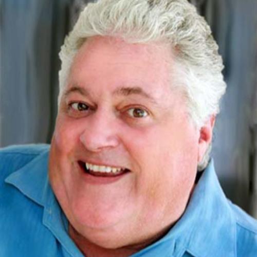 Pat Duke's avatar