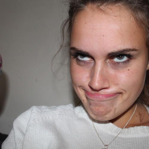 Helen Gosling's avatar