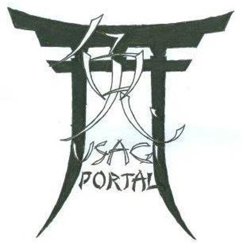 Usagi Portal's avatar