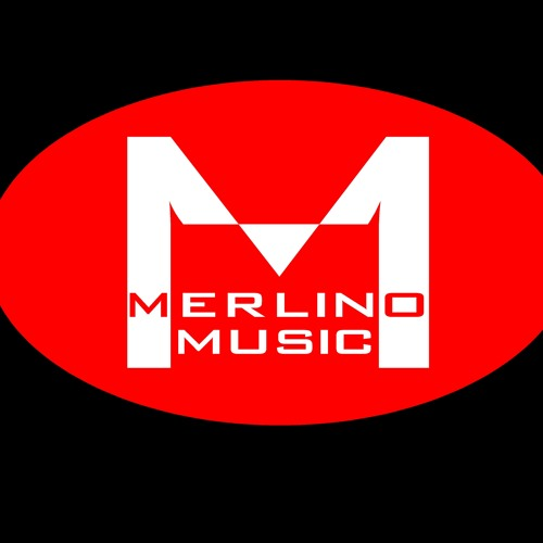 Merlino Music's avatar
