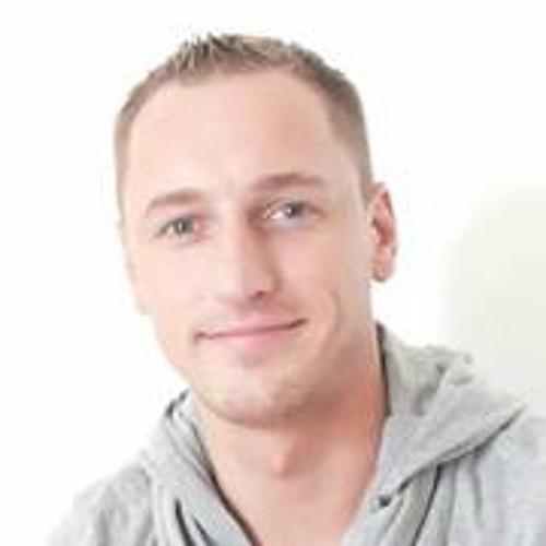 Jan Hesse 2's avatar