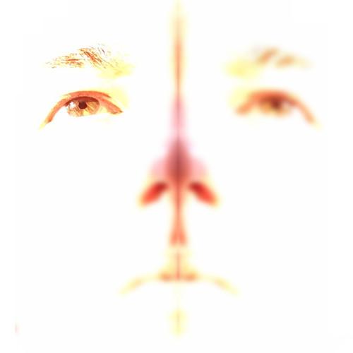 Dannyule's avatar