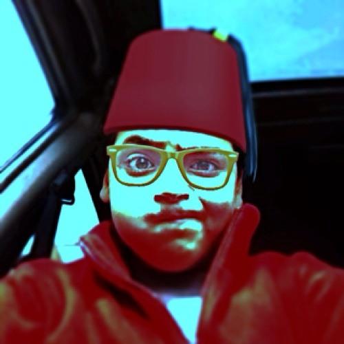 joo khouly's avatar