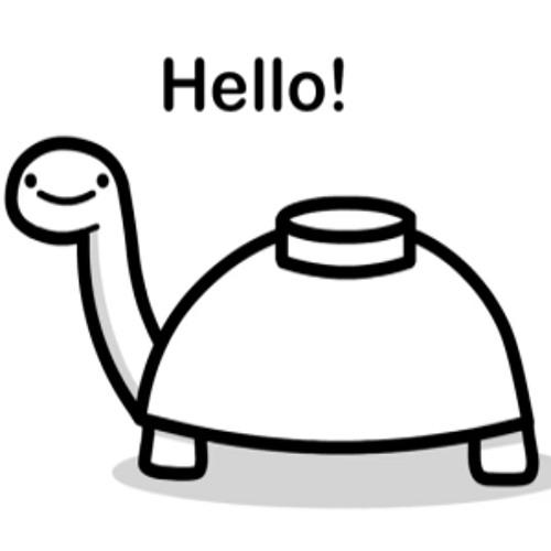 Thurolf's avatar