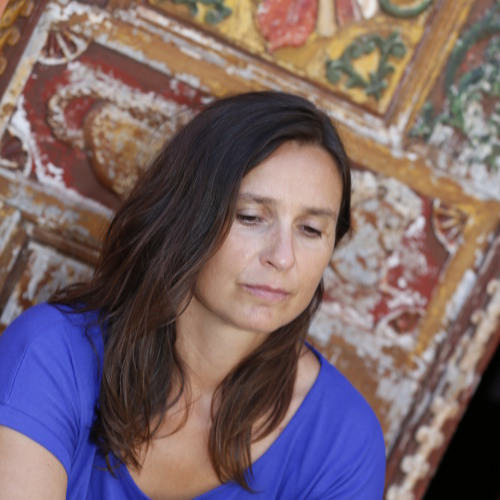 tania pividori's avatar