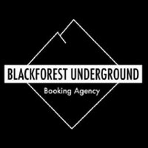 BlackForest Underground's avatar