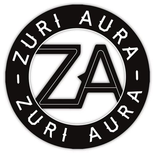 ZuriAura's avatar