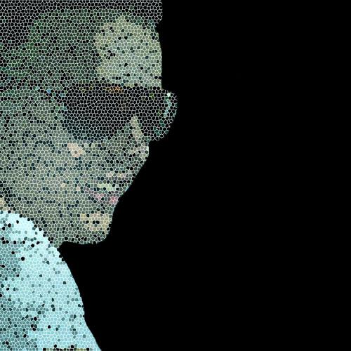 GetWet.'s avatar