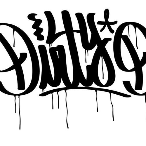 Dj Dirty D's avatar