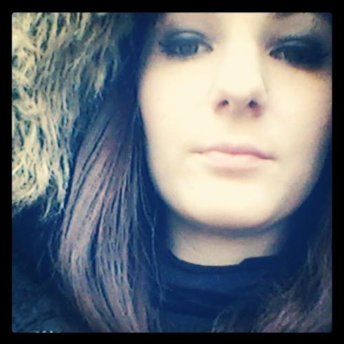 Rebecca Pooka's avatar