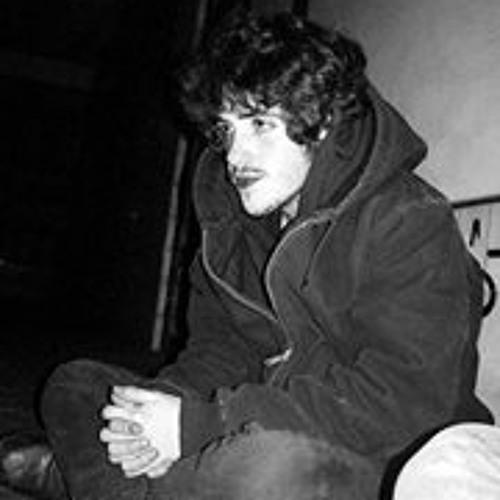 Afonso Faria 4's avatar
