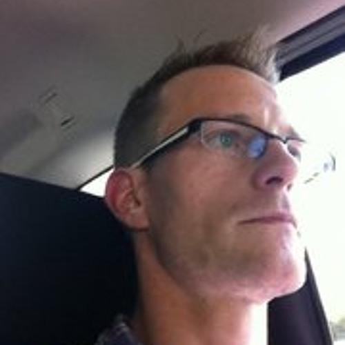 Migel Ochsner's avatar