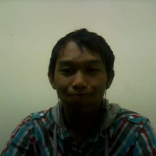 Wahyu Setiawan 10's avatar