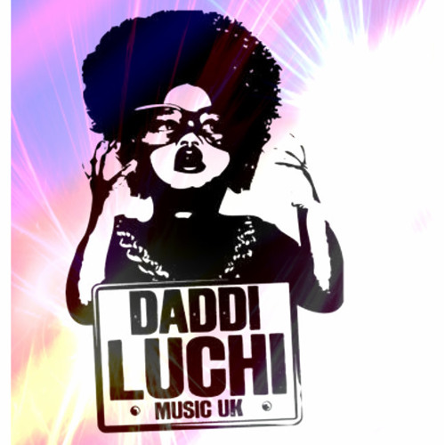 OfficialDaddiLuchiMusic's avatar