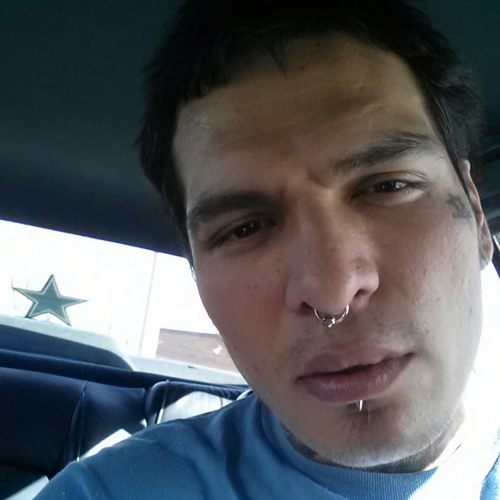 crazythecrooked's avatar