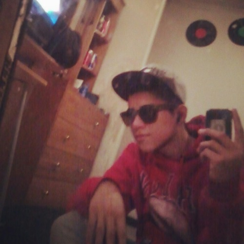 doce_mc's avatar